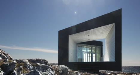 dezeen_Fogo-Islands-by-Saunders-Architecture-27